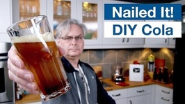 DIY Squozen Cola Recipe Nailed It