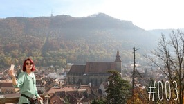 Why BRASOV is Europe's Hidden Gem - Experience Romania