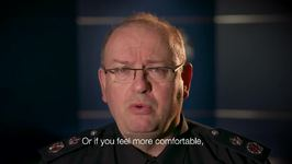 Police Commissioner Urges Those Persecuted During Marriage Equality Debate to Seek Police Support