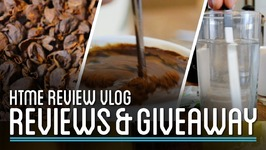 Coffee Replacement Reviews and Giveaway