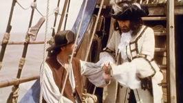 S01 E11 - Pirates of the Indian Ocean - Pirates