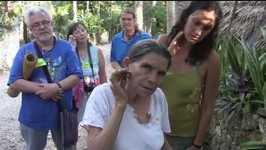 Guatemalan Medicine Women - Medicinal Plants Pt 2