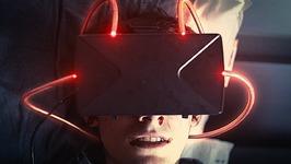 A Virtual Nightmare