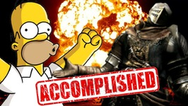 10 Hilarious Achievements you wouldn't expect
