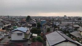 Sirens Go Off Across Japan as North Korean Missile Passes Over Hokkaido