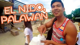 El Nido, Palawan - Rule Of Yum Food Vlog