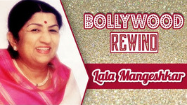 Lata Mangeshkar  Bollywood Rewind  Biography and Facts