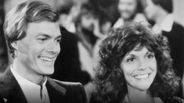 S02 E02 - Karen Carpenter - Autopsy: The Last Hours of
