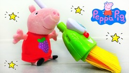 Peppa Pig New funny videos