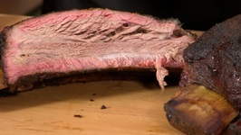 How To Make BBQ Beef Short Ribs!