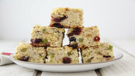 Cornbread Cranberry Stuffing Ultimate Thanksgiving Menu