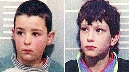 10 Youngest Murderers in History