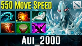 Aui2000 Ancient Apparition Highlights Dota 2