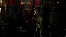 S03 E05 - Carpathian Feast - Young Dracula