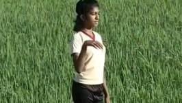 Yoga Mudras - Hastha Jattis - Movements Of Hands