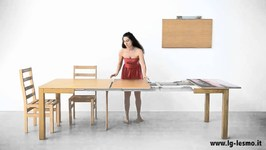 5 Folding Tables You MUST HAVE