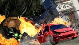 10 forgotten games that deserve a comeback