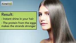 Get Best Hair Care Remedy