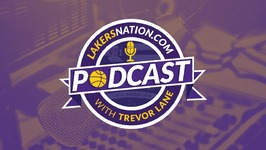 LN Podcast - Kobe Bryant, LaVar Ball, The BIG3, Lakers Schedule Release