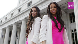 Meet The 'Barbie Lawyers' Who Get The Job Done: MIAMI LAW