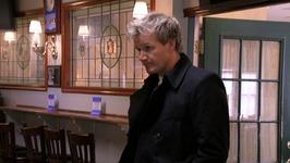 S01 E04 - Finn McCools - Kitchen Nightmares