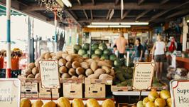 Sorted Food, Ep. 23: Fruitopia