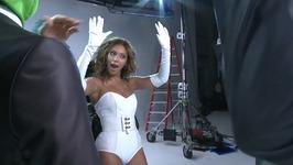Love Life Lowdown: Beyonce Knowles