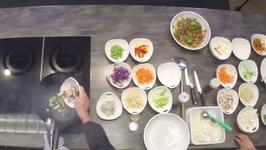 Hawaiian Grown Kitchen - Taste Of Times - Segment 2