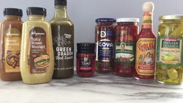 What's In My Fridge / Grocery Store Haul