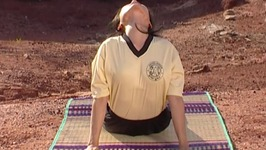 Yoga Mudras - 7 Powerful Yoga Hand Mudras for Healing Health - Dr.Ananda Balayogi Bhavanani