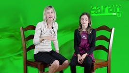 I say no to cholesterol-lowering drugs for kids - ourstory