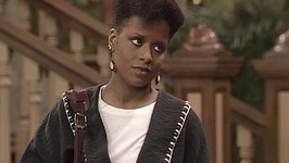 S07 E01 - Same Time Next Year - The Cosby Show