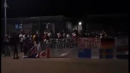 Refugees Protest Treatment in Detention Centre, Mourn Man Found Dead on Manus Island