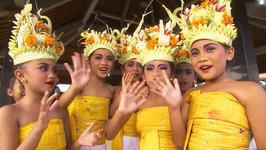 S02 E03 - Bali - Ultimate Journeys