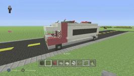 Fuel Truck- Ep 8