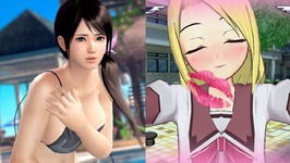 10 Games Everybody Will Judge You For Playing