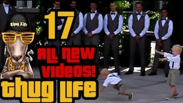 Thug Life - All New Videos - 17