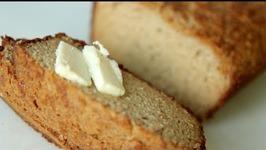 Paleo Bread (Gluten-Free!) - Rule Of Yum Recipe