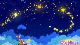 Twinkle Little Star Version 2- Nursery Rhymes