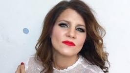 Maquíllate como una Celebrity esta Nochevieja/Trucos fáciles de maquillaje