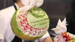 Hawaiian Grown Kitchen - Noi Thai Cuisine - Segment 4