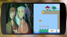 10 BEST iOS and ANDROID GAMES - March 2017