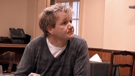 S01 E09 - The Olde Stone Mill - Kitchen Nightmares