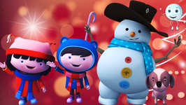 Best Christmas Songs and Holiday Songs for Kids