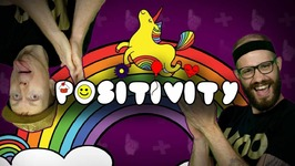 Positivity - Dance-A-Long