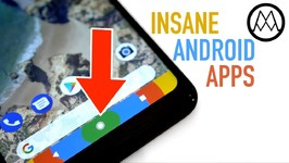 10 Surprisingly Good Android Apps you MUST Try