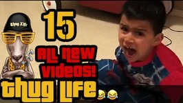 Thug Life - All New Videos - 15