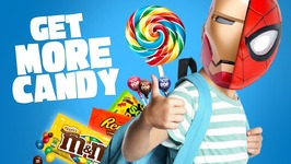 5 Halloween Hacks For Kids Ideas To Get More Candy