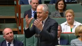 Prime Minister Condemns Yarra Council for Replacing Australia Day Ceremony