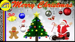 christmas words and traditions christ - Christmas Idioms